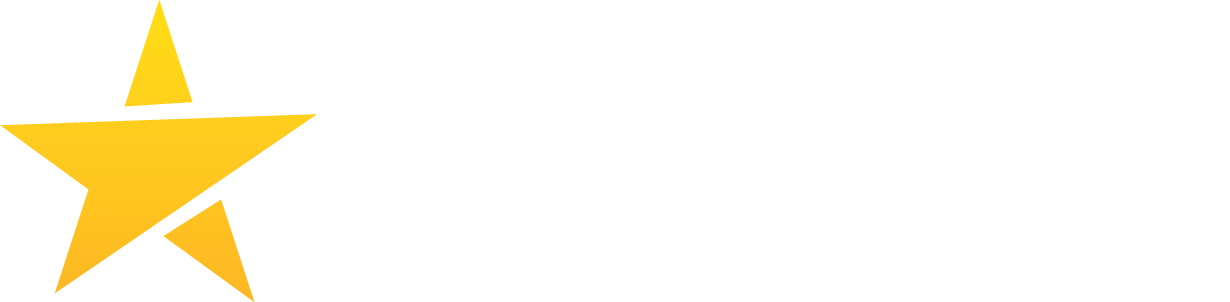 Seirios Consulting Group, LLC
